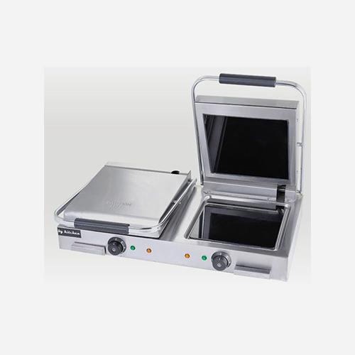 tost makineleri